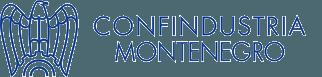 Confindustria Montenegro