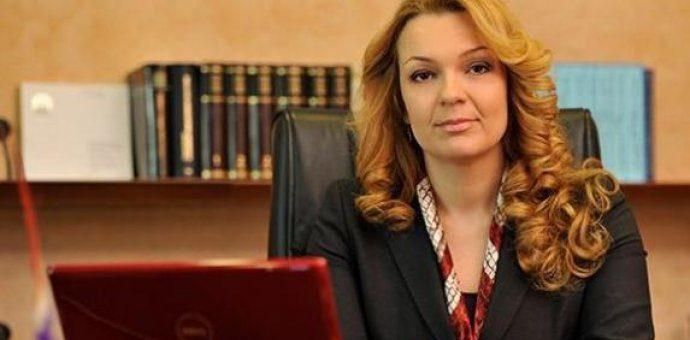 """L'ambasciatore in Italia il dott. Vlahovic a """"Quotidiano Nazionale"""", pronti a entrare nell'Ue"""