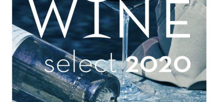 Wine Select 2020